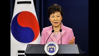 أخبار عربية وعالمية - كوريا الشمالية تصدر أمرا بإعدام رئيسة الجنوبية السابقة