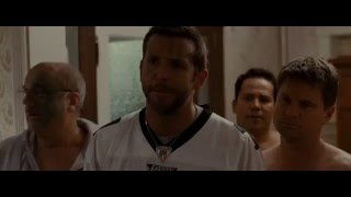 Silver Linings Playbook What Excelsior MeansSilver Linings Playbook Summary   Howl N Madd. Silver Linings Movie Summary. Home Design Ideas
