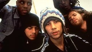 When You Gonna Learn ? - Jamiroquai  Remastered   Hq   Flac