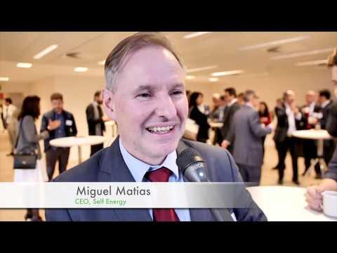 SEAF Investor Forum (Brussels)