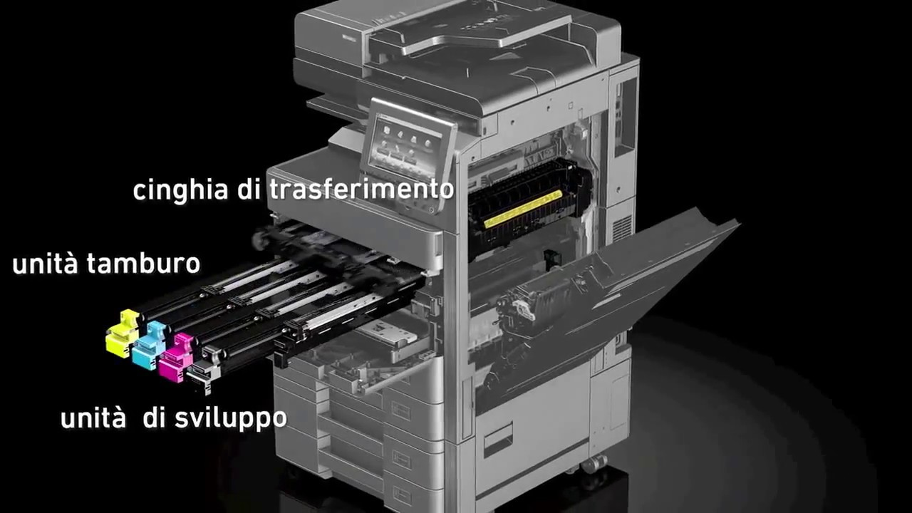 Utax 3206ci Printer Driver