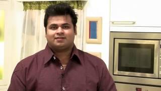 Rasgulla | Sanjeev Kapoor Khazana