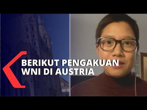 pengakuan-wni-terkait-kondisi-di-austria