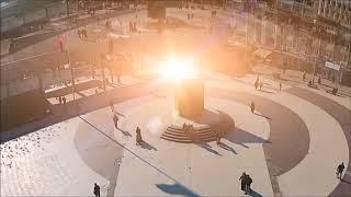 Sakarya Barosu - Tanıtım Filmi