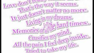 brandy lyrics doesn