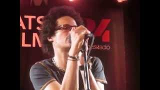 Watch Eagle Eye Cherry Up To You video
