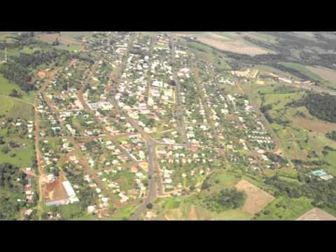 Pérola d'Oeste Paraná fonte: i.ytimg.com