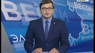 видео Информирование граждан и предвыборная агитация