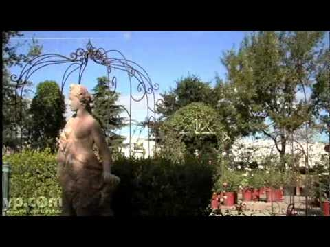 Antioch California Rock Garden Designs on california native plants for the garden, california kitchen designs, rock gardens landscaping designs, california landscape designs, country garden designs, california home designs,