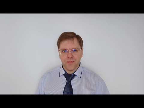 Комментарий ст 3 ГК РФ Гражданское законодательство и иные акты, содержащие нормы гражданского права