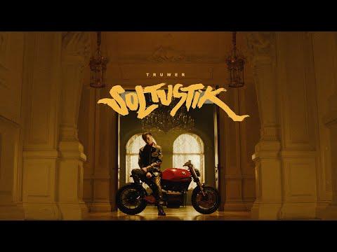 Смотреть клип Truwer - Soltustik