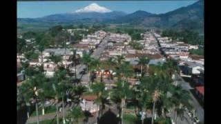 Coscomatepec. Homenaje 1-   2 de 12 Visitanos en www.coscomatepec.webs.com