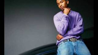 Chingy ft. Nelly - Hey Now + FREE HQ MP3 Download