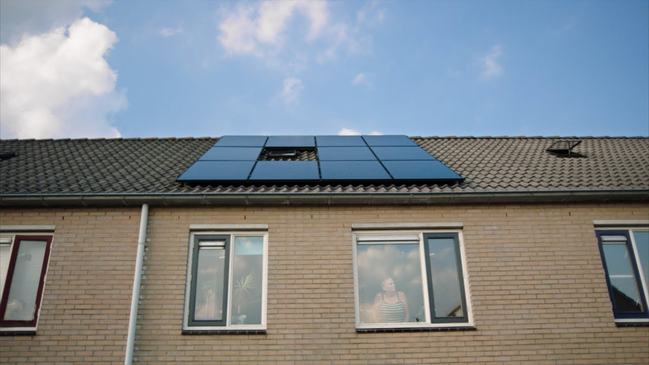 IKEA Home Solar is easy