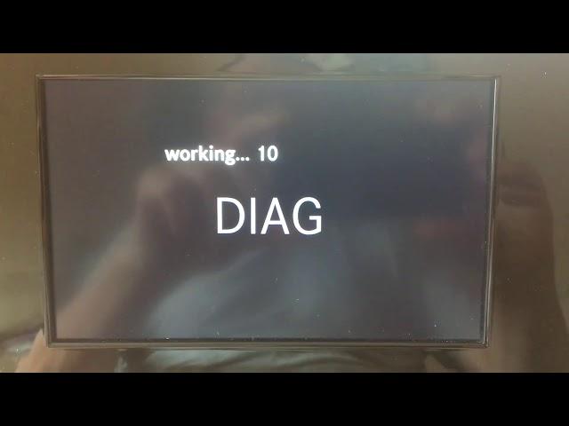 ntg5s1 video, ntg5s1 clip