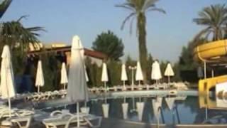 Cesars Resort  Side Hotel(очень коротко о волшебном отдыхе))))), 2009-10-11T08:47:18.000Z)