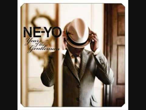 Ne-yo Single