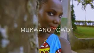 Mukwanogwo