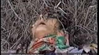 Hocalı Soykırımı / Xocalı Soyqırımı (Belgesel) - Khojaly Genocide (Documentary)