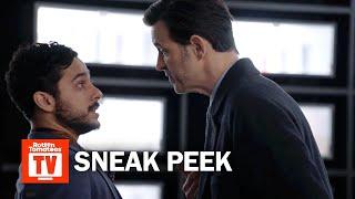 Dietland S01E10 Season Finale Sneak Peek | 'She's Your Duck' | Rotten Tomatoes TV