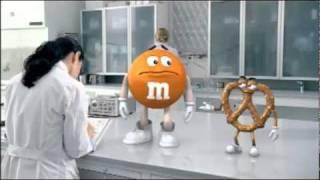 Реклама m&m's. Новая форма.flv(, 2011-04-02T17:45:04.000Z)