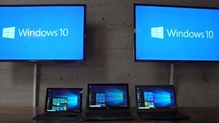 CNET News - Microsoft opens a new Windows to the world