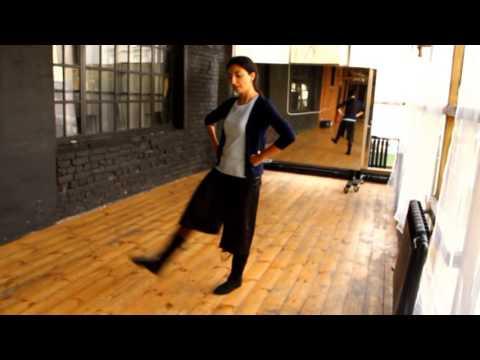 Армянские танцы. Урок армянского танца. How To Dance Armenian