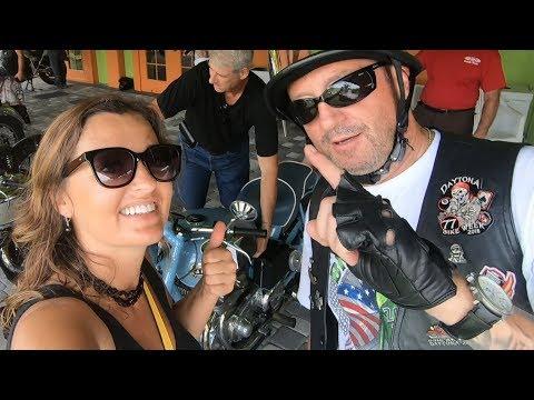 gwiazda-motocykli-i-ariana-grande!