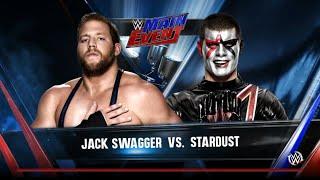"WWE Main Event - 11/4/2015 - 4th November 2015 - Highlights ""HD"""