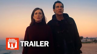 Lisey's Story Limited Series Trailer | Rotten Tomatoes TV