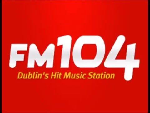 Danielle O'Brien  - MND -  MBP  - A1 -  Radio Formats Report