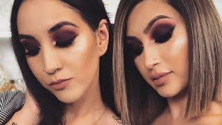 fall-smokey-plum-makeup-tutorial-ft-gizzbeauty-beautyybird