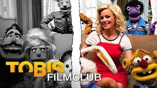 Aufstieg und Fall der Happytime Gang   #TobisFilmclub mit Robert