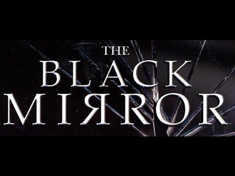 Vidéo Black Mirror — rôle de Samuel Gordon