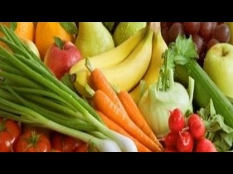 20 Foods For Arthritis - Best Foods For Arthritis