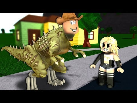 I Bought Roblox S Game Breaking Item Youtube