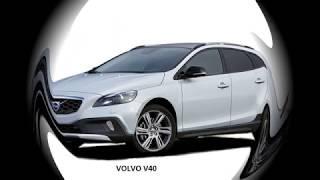 О программировании с помощью Lonsdor K518ISE смарт-ключа Volvo V40