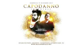 Download CAPODANNO IMPERIALE 2018 MP3 song and Music Video
