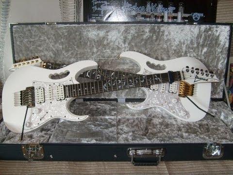 Steve Vai Jem : Legato style / e-gitarrenschule-freiburg Volker Scheidt