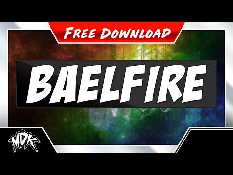MDK & Neowing - Baelfire (Free Download)