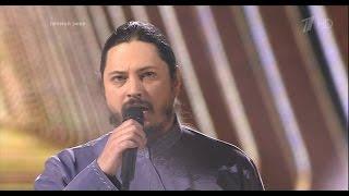 Отец Фотий / Григорий Лепс - Лабиринт (Голос 4 Финал)