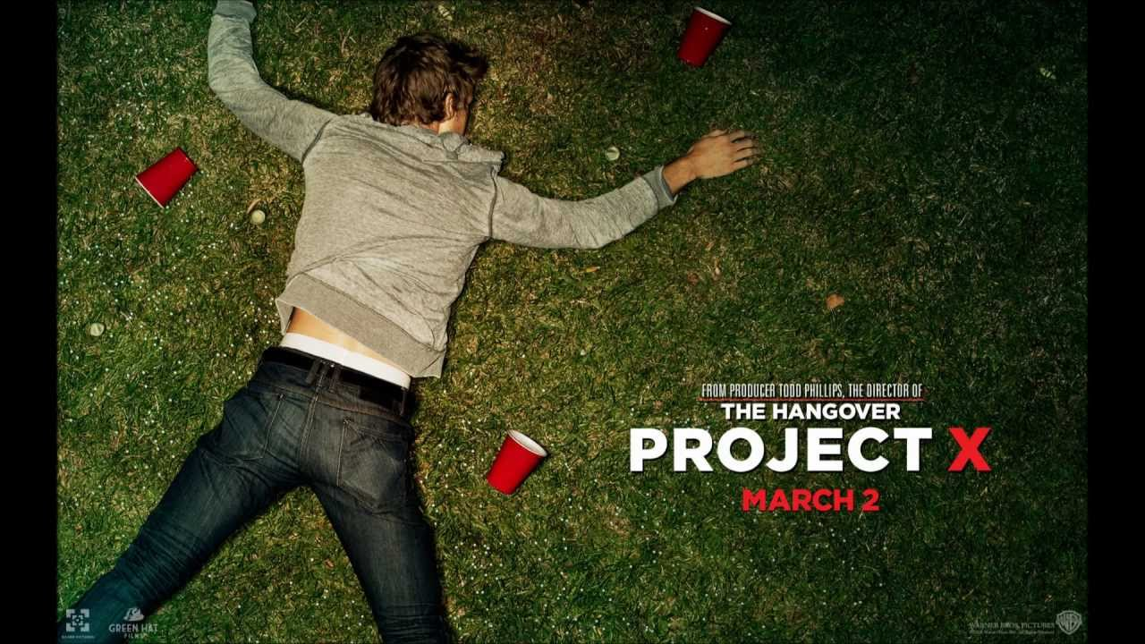 Pursuit Of Happiness Project X Wallpaper Pursuit of Happiness (...