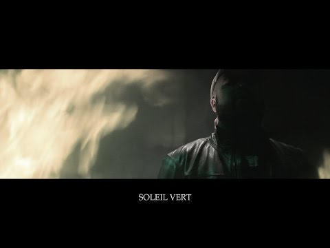 Youtube: Orus – Soleil Vert (Prod. Eyes Wide Shut Beatz) #BohemianClub #DojoKlan