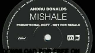&ru donalds - Mishale (Extended Pop Club Mi - Mishale Remix