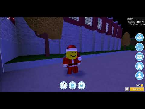 roblox song id faded