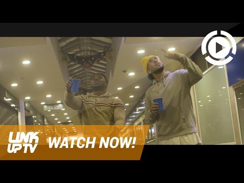 Jamah Lynam x Prince Omari - To You [Music Video] @Jamah_Lynam @PrinceOmari_