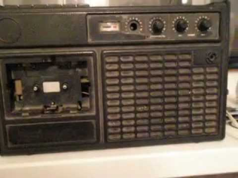кассетные мп3 плееры ремонт своими руками