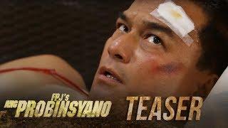 FPJ S Ang Probinsyano December 3 2019 Teaser