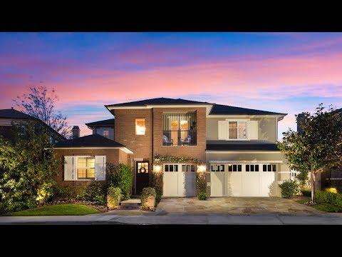 4752 Oceanridge Drive, Huntington Beach, CA 92649
