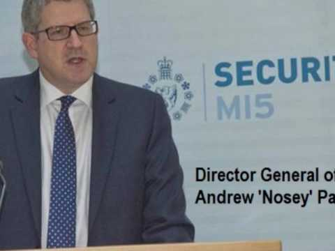 Craig Murray: 'take down minister' Shai Masot & the 'golden chains' of Britain's Israel lobby